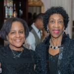 34-2017 CedarBridge Banquet Bermuda (51)