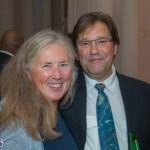 36-2017 CedarBridge Banquet Bermuda (41)