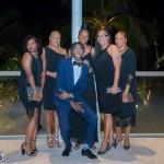 38-2017 CedarBridge Banquet Bermuda (20)