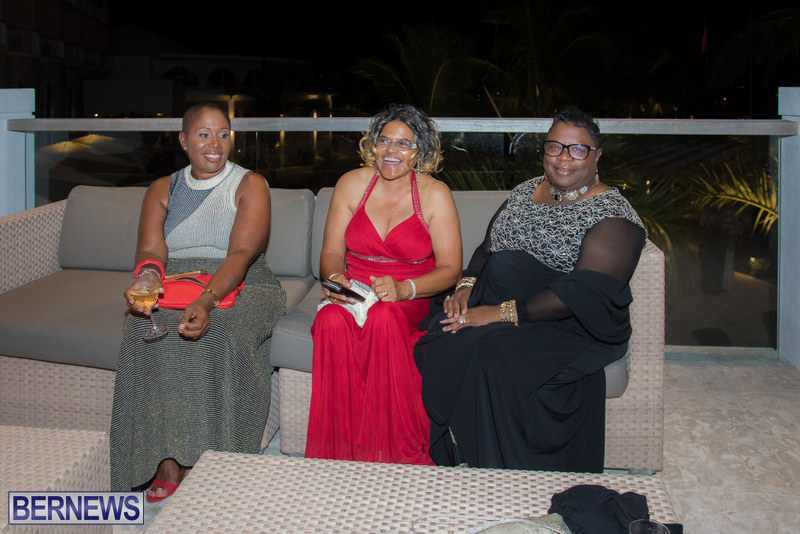 39-2017-CedarBridge-Banquet-Bermuda-15