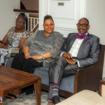 41-2017 CedarBridge Banquet Bermuda (48)