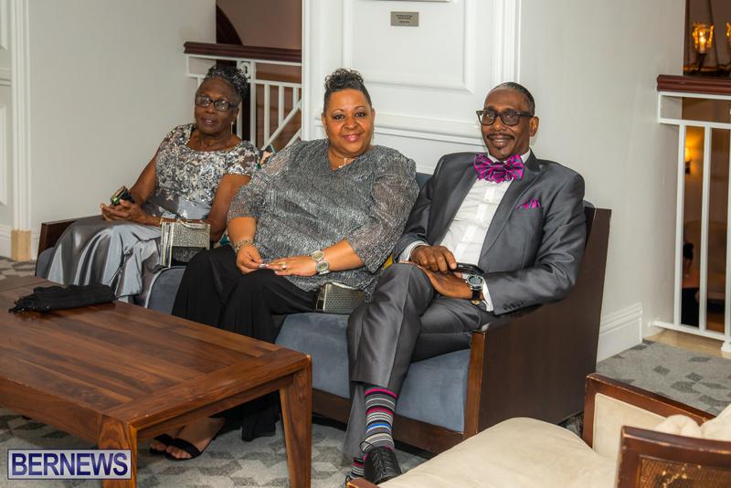 41-2017-CedarBridge-Banquet-Bermuda-48
