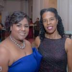 42-2017 CedarBridge Banquet Bermuda (8)