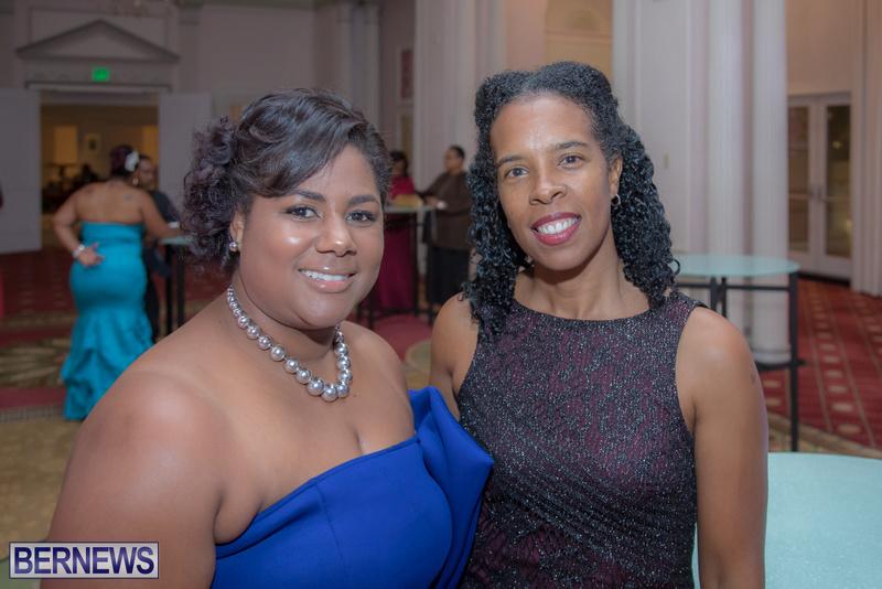 42-2017-CedarBridge-Banquet-Bermuda-8