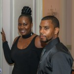 45-2017 CedarBridge Banquet Bermuda (43)