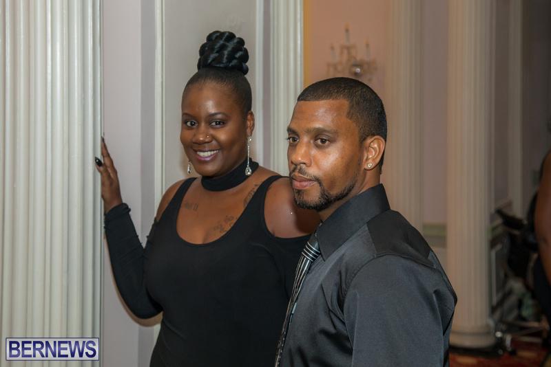 45-2017-CedarBridge-Banquet-Bermuda-43
