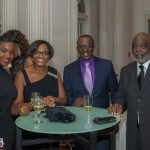 46-2017 CedarBridge Banquet Bermuda (44)