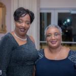 47-2017 CedarBridge Banquet Bermuda (12)
