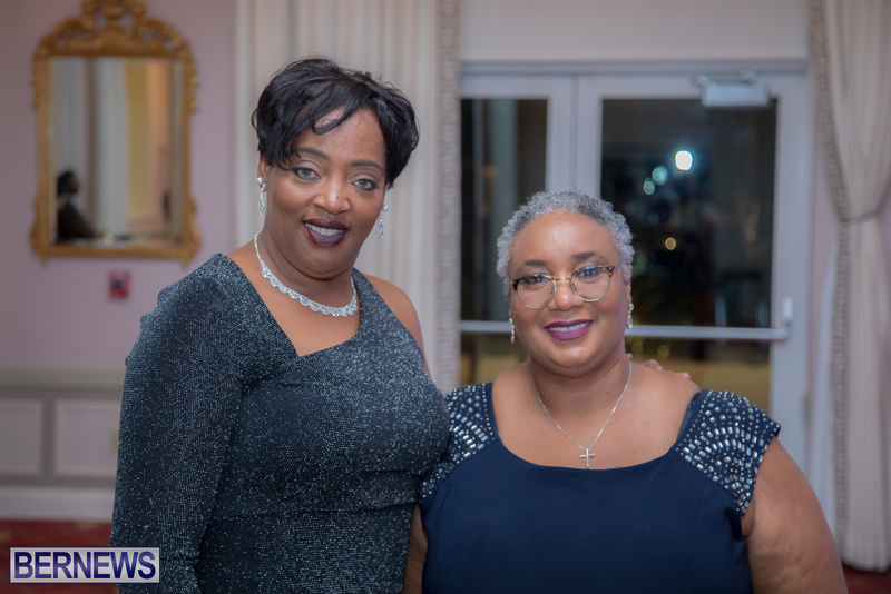 47-2017-CedarBridge-Banquet-Bermuda-12