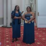 48-2017 CedarBridge Banquet Bermuda (33)