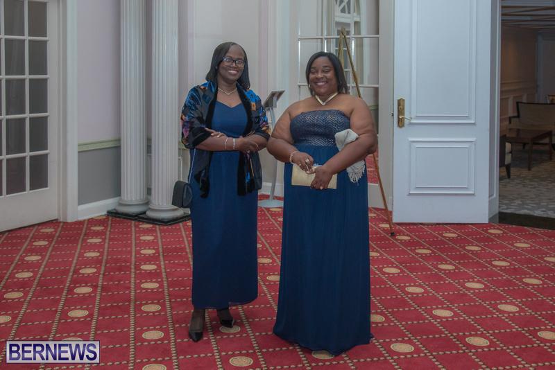 48-2017-CedarBridge-Banquet-Bermuda-33