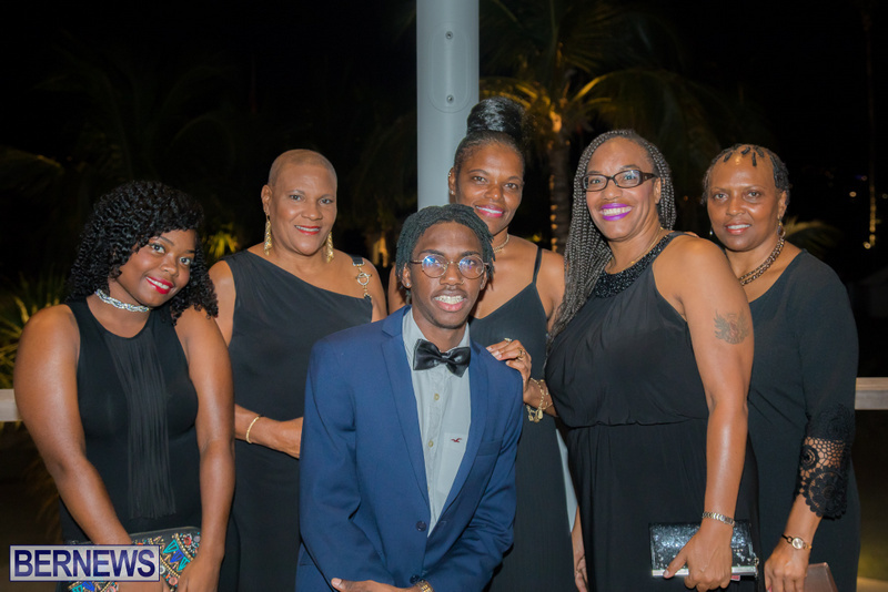 50-2017-CedarBridge-Banquet-Bermuda-21
