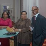 51-2017 CedarBridge Banquet Bermuda (32)