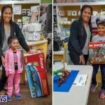 Annex Toys Lego Building Contest Bermuda-1, October 28 2017