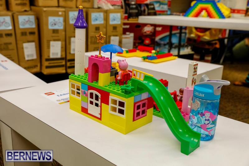 Annex-Toys-Lego-Building-Contest-Bermuda-October-28-2017_0349