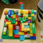 Annex Toys Lego Building Contest Bermuda, October 28 2017_0352