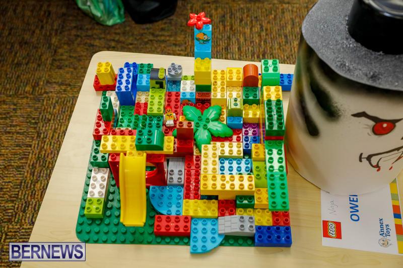 Annex-Toys-Lego-Building-Contest-Bermuda-October-28-2017_0352