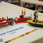 Annex Toys Lego Building Contest Bermuda, October 28 2017_0355