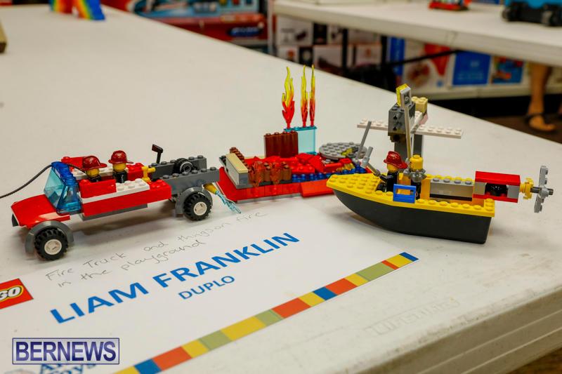 Annex-Toys-Lego-Building-Contest-Bermuda-October-28-2017_0355