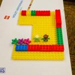Annex Toys Lego Building Contest Bermuda, October 28 2017_0357