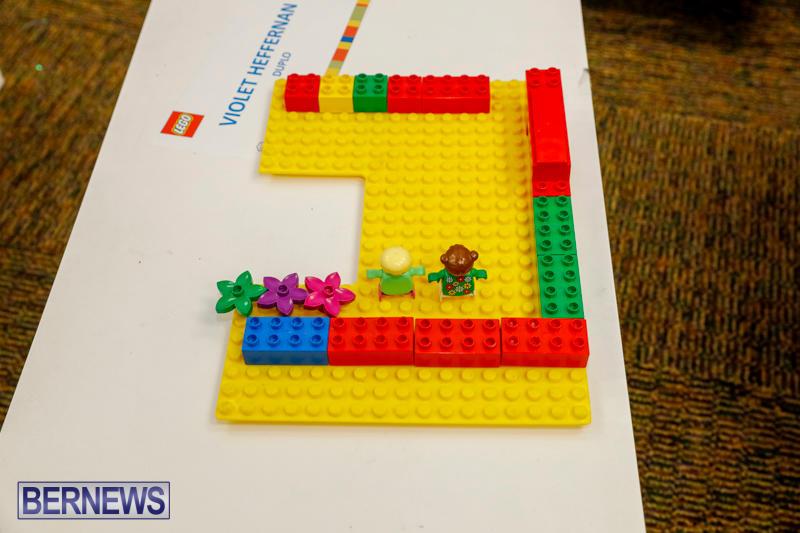 Annex-Toys-Lego-Building-Contest-Bermuda-October-28-2017_0357