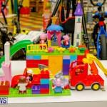 Annex Toys Lego Building Contest Bermuda, October 28 2017_0358