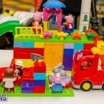 Annex Toys Lego Building Contest Bermuda, October 28 2017_0360