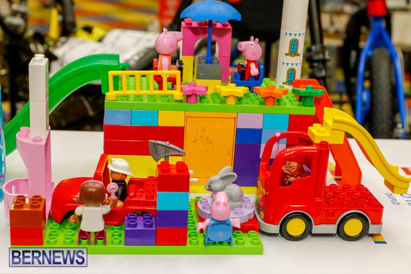 Annex-Toys-Lego-Building-Contest-Bermuda-October-28-2017_0360