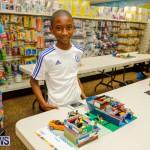 Annex Toys Lego Building Contest Bermuda, October 28 2017_0362