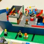 Annex Toys Lego Building Contest Bermuda, October 28 2017_0363