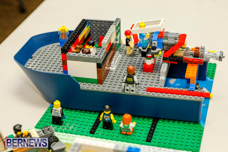Annex-Toys-Lego-Building-Contest-Bermuda-October-28-2017_0363