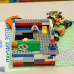 Annex Toys Lego Building Contest Bermuda, October 28 2017_0364