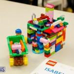 Annex Toys Lego Building Contest Bermuda, October 28 2017_0366