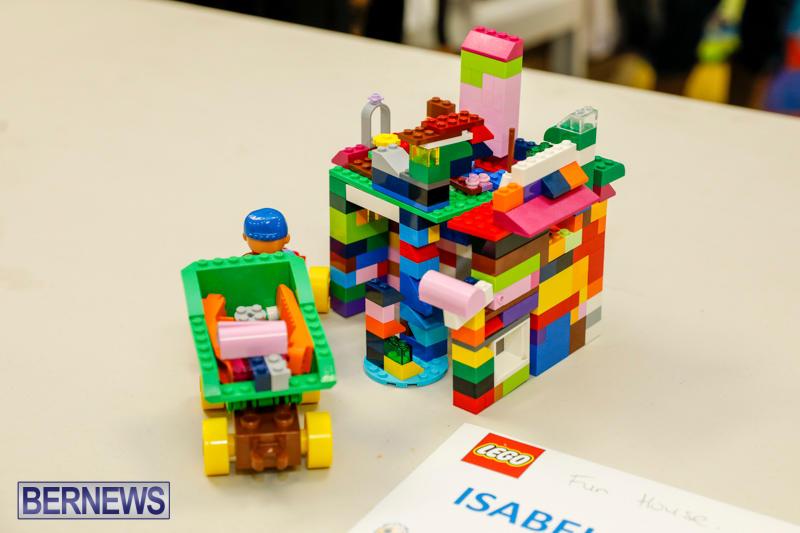 Annex-Toys-Lego-Building-Contest-Bermuda-October-28-2017_0366