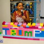 Annex Toys Lego Building Contest Bermuda, October 28 2017_0368