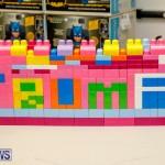 Annex Toys Lego Building Contest Bermuda, October 28 2017_0369
