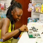 Annex Toys Lego Building Contest Bermuda, October 28 2017_0370