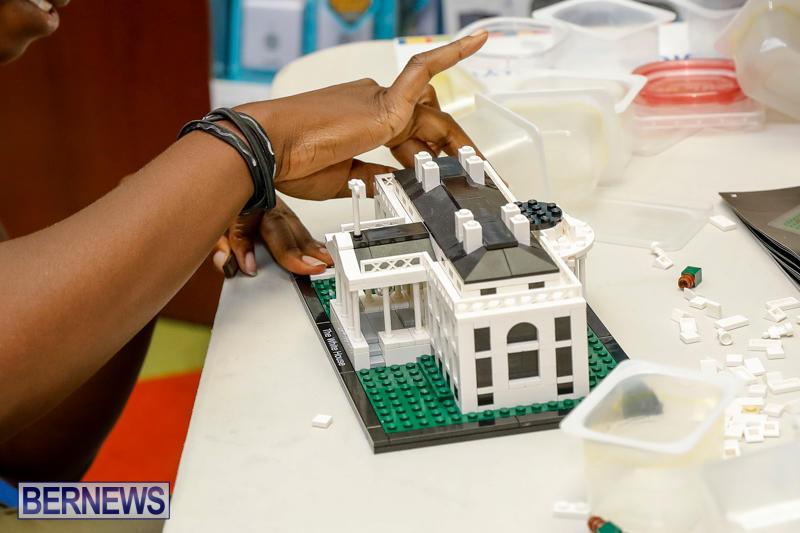 Annex-Toys-Lego-Building-Contest-Bermuda-October-28-2017_0371