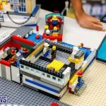 Annex Toys Lego Building Contest Bermuda, October 28 2017_0373