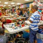 Annex Toys Lego Building Contest Bermuda, October 28 2017_0376