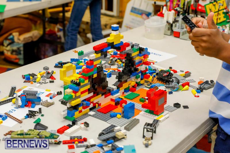 Annex-Toys-Lego-Building-Contest-Bermuda-October-28-2017_0377
