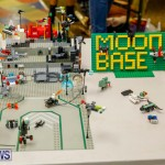 Annex Toys Lego Building Contest Bermuda, October 28 2017_0379