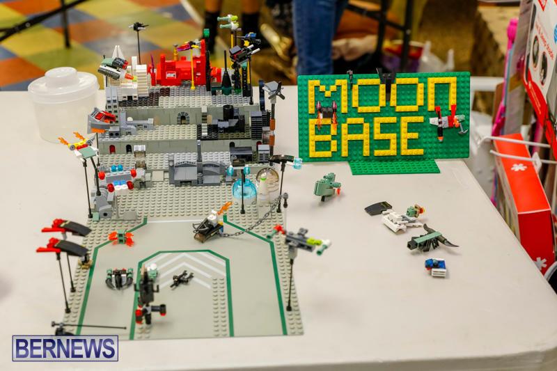 Annex-Toys-Lego-Building-Contest-Bermuda-October-28-2017_0379