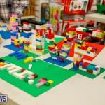 Annex Toys Lego Building Contest Bermuda, October 28 2017_0383