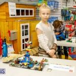 Annex Toys Lego Building Contest Bermuda, October 28 2017_0389