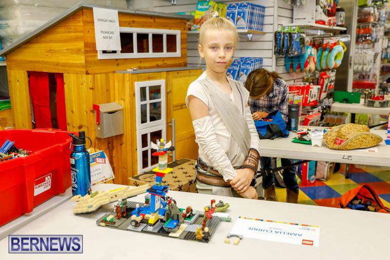 Annex-Toys-Lego-Building-Contest-Bermuda-October-28-2017_0389