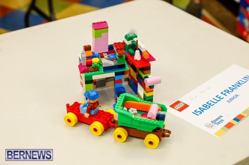 Annex-Toys-Lego-Building-Contest-Bermuda-October-28-2017_0391