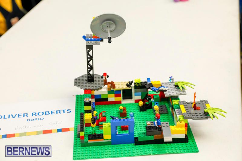 Annex-Toys-Lego-Building-Contest-Bermuda-October-28-2017_0393