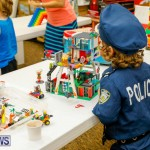 Annex Toys Lego Building Contest Bermuda, October 28 2017_0395
