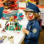 Annex Toys Lego Building Contest Bermuda, October 28 2017_0396
